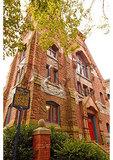 Linden Hall, Lititz, Pennsylvania