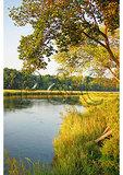 Popes Creek, Maryland