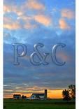 Sunrise, Paradise, Lancaster County, Pennsylvania