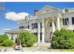 Oak Ridge Estate, Nelson County, Virginia
