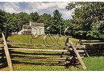 Kennedy Farm, Sharpsburg, Maryland