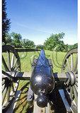 Maryes Heights, Fredericksburg & Spotsylvania National Military Park, Fredericksburg, Virginia