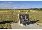 Wright Brothers National Memorial, Kitty Hawk, North Carolina