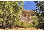 Montezuma Castle National Monument, Verde Valley, Arizona