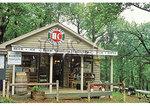 Country Store, Jasper, Georgia