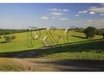 Farm Road, Stover, Virginia