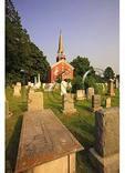 Saint Ignatius Church, Chapel Point, Port Tobacco, Maryland