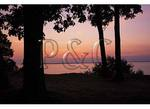 Sunset, Turkey Point, Elk Neck State Park, Northeast, Maryland
