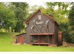 Tingler's Mill, Paint Bank, Virginia