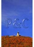 Brasstown Bald Observation Tower, Blairsville, Georgia