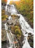 Amicalola Falls, Amicalola Falls State Park, Juno, Georgia
