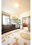 Bedroom, Abrams Delight, Winchester, Virginia