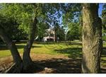 Lee Hall Mansion, Newport News, Virginia