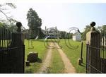 Prestwould Plantation, Clarksville, Virginia