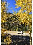 Million Dollar Highway, Ouray, Colorado