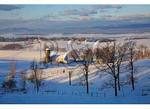 Farm, Dayton, Virginia