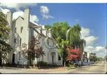 Historic District, Smithfield, Virginia