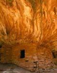 South Branch Mule Canyon Ruin