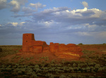  Wukoki Ruin, Wupatki National Monument