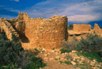 Hovenweep House, Hovenweep National Monument