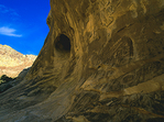 Three Fingers Canyon Rock Art