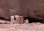 Standing Cow Ruin, Canyon de Chelly National Monument