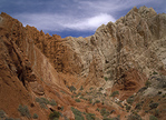 The Coxcomb, Grand Staircase-Escalante National Monument