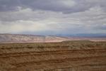 Southeast Utah Landscape