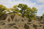 Aztec Ruins, Aztec Ruins National Monument