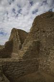 Aztec Ruins, Aztec Ruins National Monument