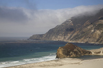 Big Sur Coast, Central California