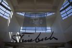 National Steinbeck Center, Salinas, California