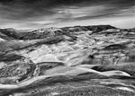South Desert, Bentonite Hills