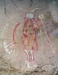 Navajo Humpbacked Ye'ii