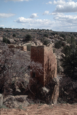 Holly Tower, Hovenweep National Monument