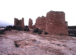 Hovenweep Castle, Square Tower Group, Hovenweep National Monument