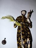 San Carlos Borromeo, Mission San Carlos Borromeo de Carmelo, Carmel, California