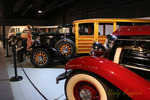 Northeast Classic Car Museum, Norwich New York