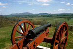 Saratoga National Historical Park, Saratoga NY