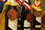 Finger Lakes Wines, winners
