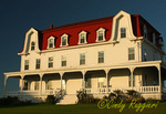 Block Island, Rhode Island, Spring House Hotel
