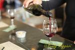 Wine Tasting, Finger Lakes, NY