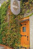 Widmer Winery, Naples, NY