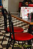 Gary's Diner, Newport RI