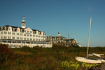 National Hotel, Block Island, Rhode Island