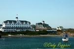 Historic National Hotel, Block Island RI
