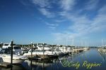 Marina, Warwick, Rhode Island