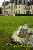 Salve Regina University, Newport Rhode Island