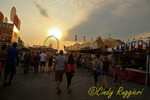 New York State Fair, Syracuse NY