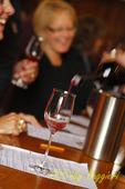 Wine Tasting, Wiemer Winery, Seneca Lake